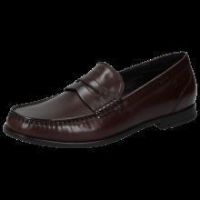 slip-on shoe