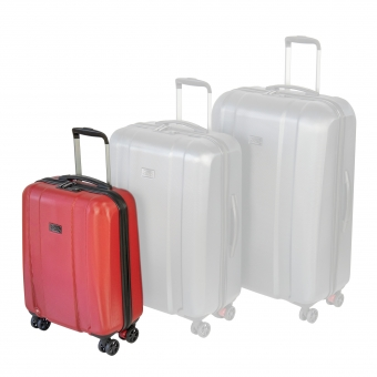 Suitcase S