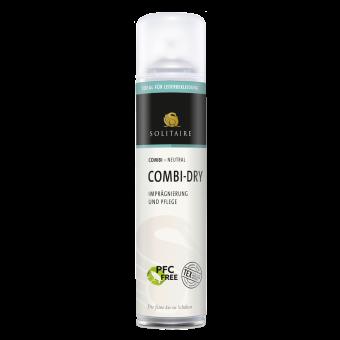 Combi-Dry PFC-free