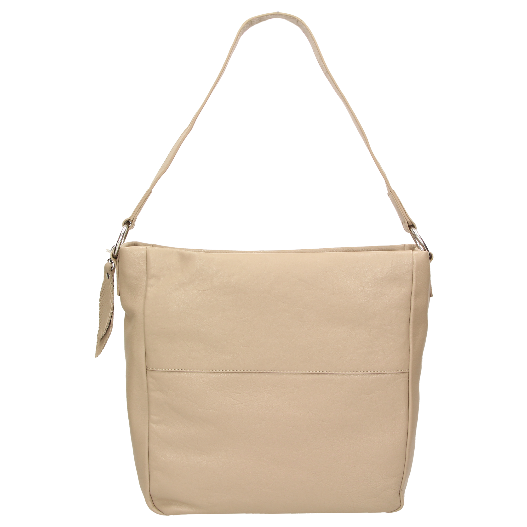 newest 4a077 415cc Official Sioux Online Shop | Hobo bag | purchase online